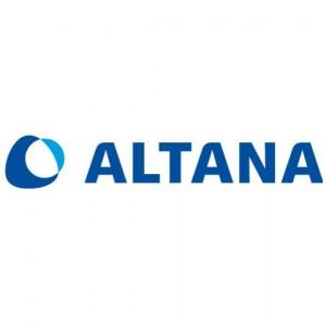 Altana510x510