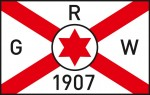rtg-flagge
