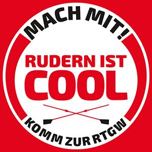 rudern_ist_cool